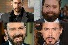 Dicas para deixar a barba do jeito que você gosta