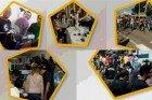 Barra Mansa recebe Fórum de Cultura Nerd regional