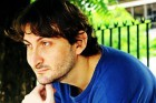 Gregori Fiorini é o 63º entrevistado na série sobre cultura