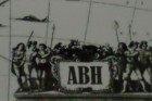Academia Barra-mansense de História comemora 21 anos