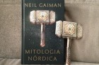 Mitologia nórdica e sua beleza