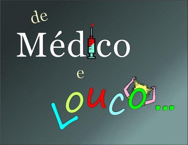 Médico3
