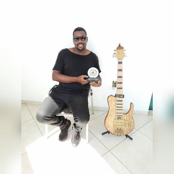 Instrumentista