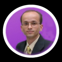 Jean Carlos Gomes